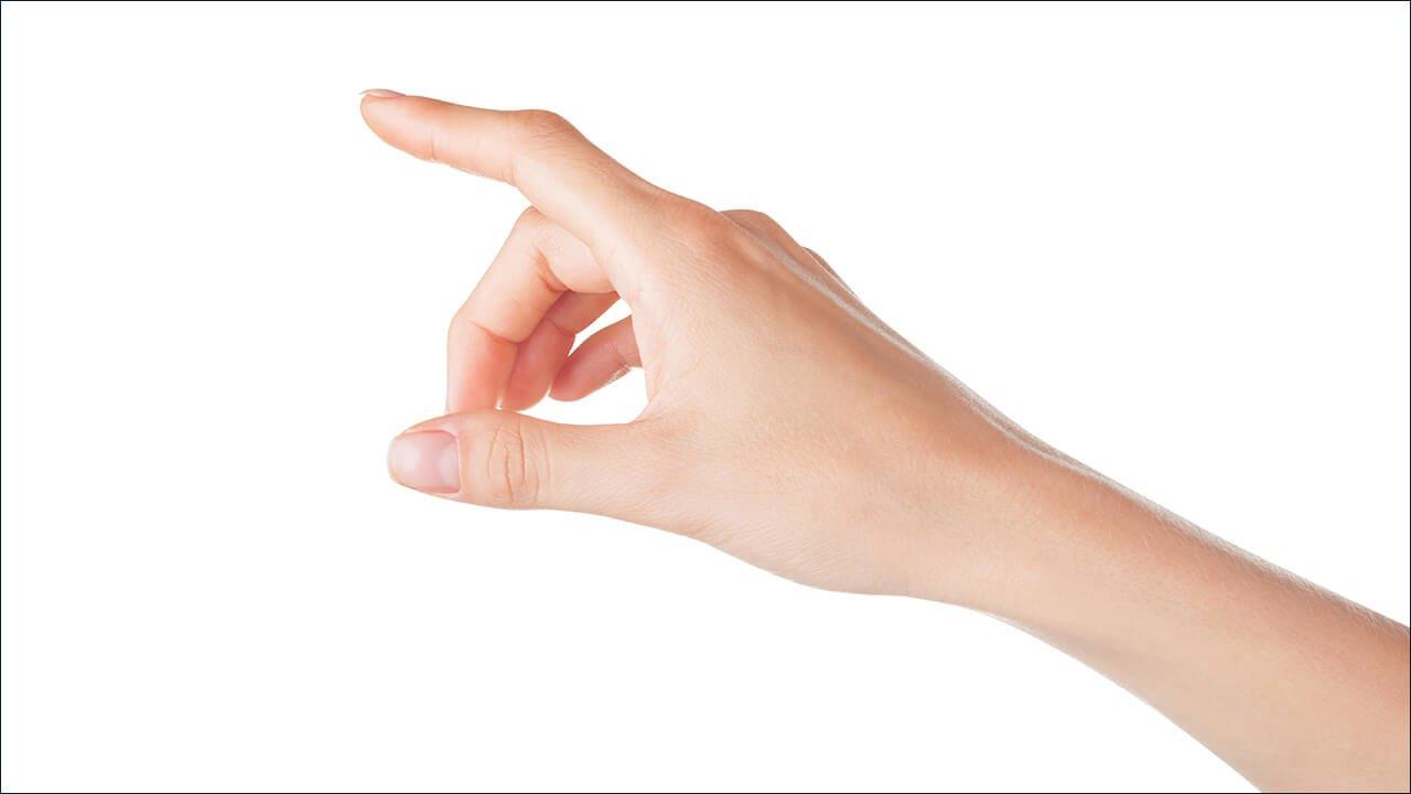 汗疱状湿疹|水疱と手が痒くなる原因は、金属アレルギーだった
